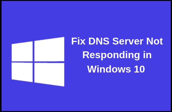 Fix Personalized Settings not Responding Windows 10