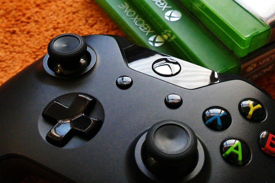 Xbox One Startup Error E105