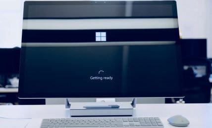 windows stop code 00021a