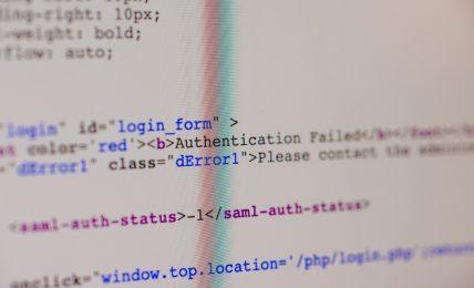 DPC Watchdog Violation Error Windows 10