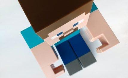 Minecraft Error Code 5