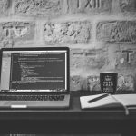 Fix ISDone.dll Error Codex