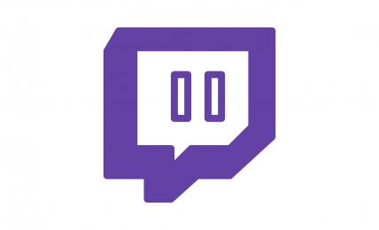Twitch Error Code 0495ba16