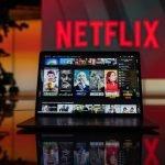 Netflix F7701-1003 Error Code