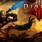Diablo 3 Error Code 1016 on Mac & Using Cloudflare