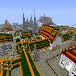 Minecraft Crashes on Startup on Ipad