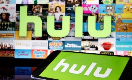 Hulu Error Code 500