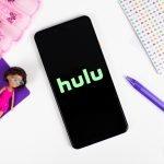 Hulu 5005 Error code