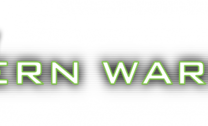 Modern Warfare GPU not Supported Error