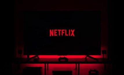 Netflix Error Code UI-122