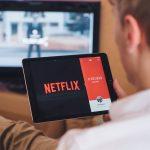 Netflix Error Code HTP-900