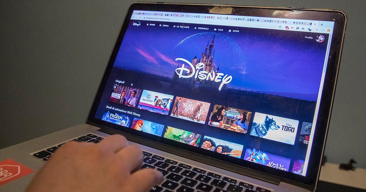 How To Fix Disney Plus Error Code 42