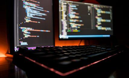 How To Fix Cydia Impactor Error 42