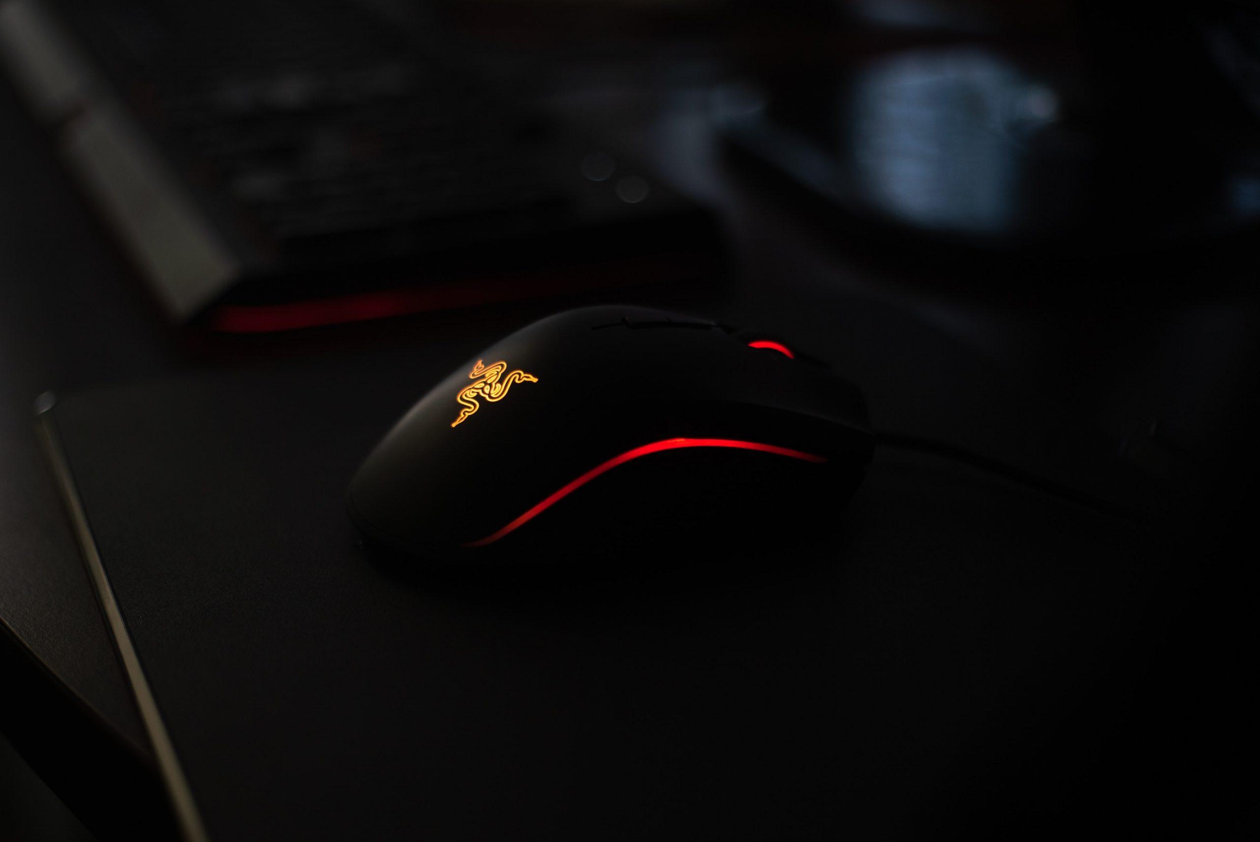 Battlefront 2 Mouse Not Working Error