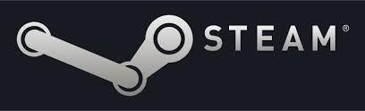 Steam Error Code 7