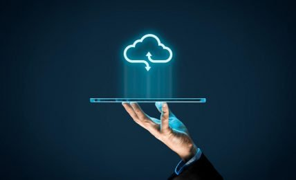 Cloud File Provider is Not Running Error