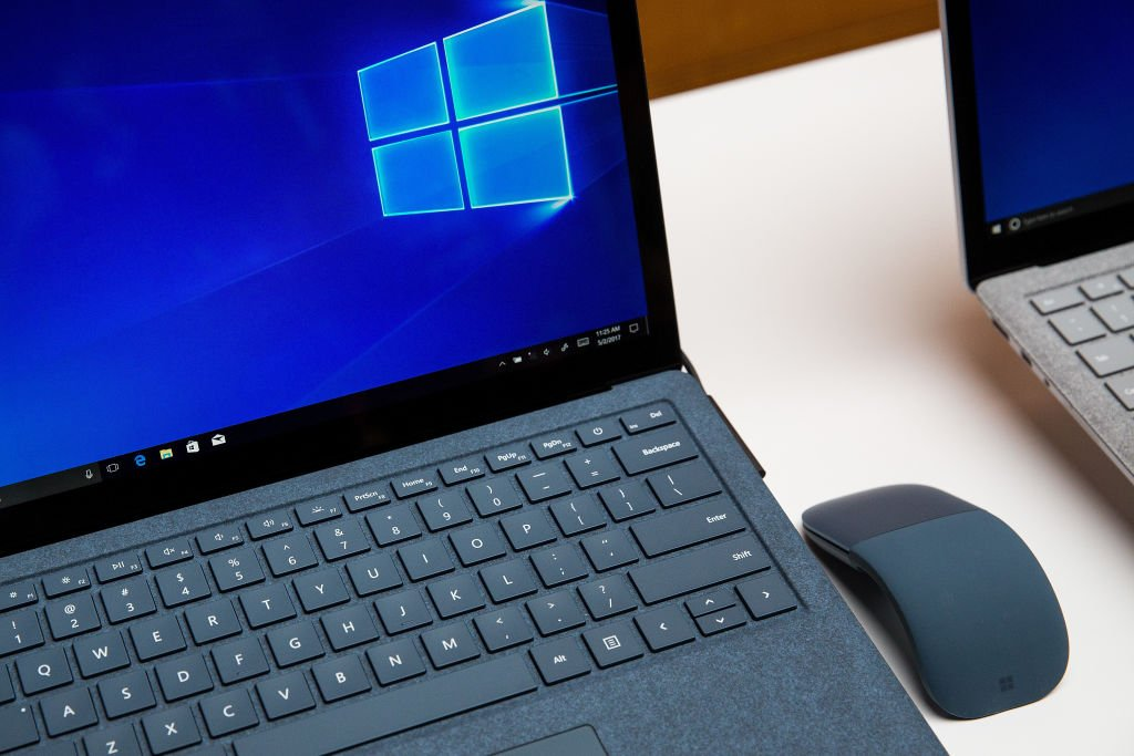Windows Update 0x8024a105 Encountered Win 10