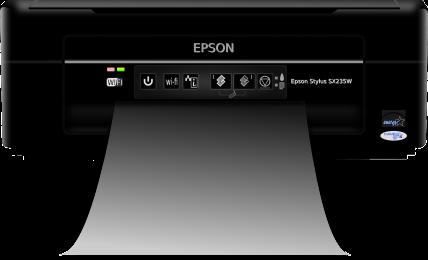 How To Fix Epson Error Code 0×97