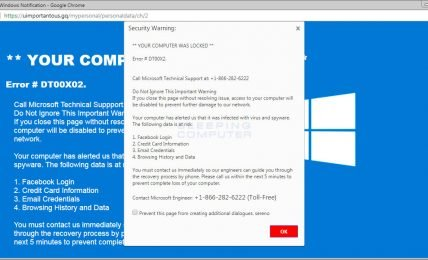 Fix DNS Server Unavailable Error on Windows 10