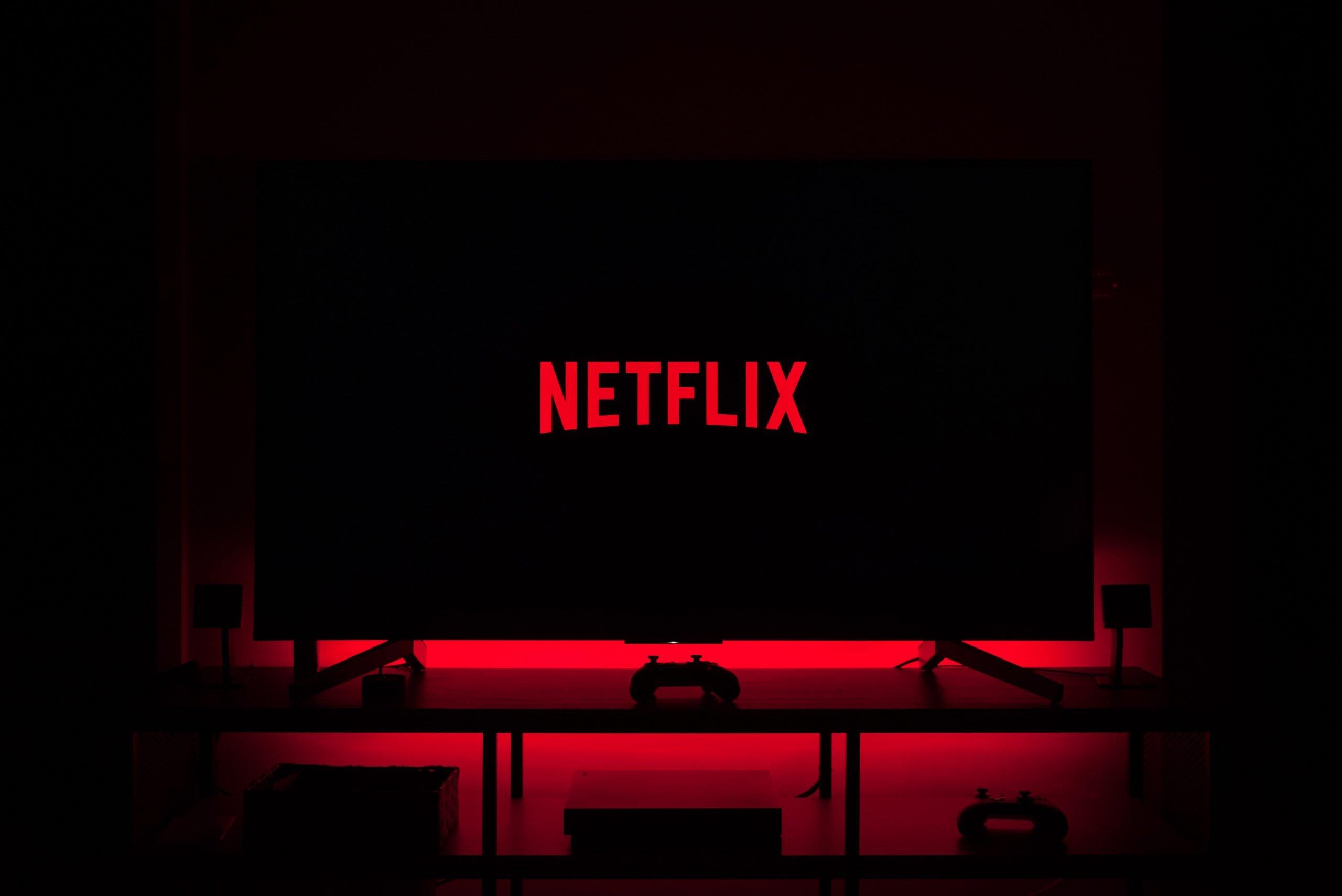 Netflix Incognito Mode Error