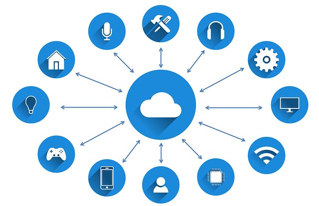 Cloud Computing Alternatives
