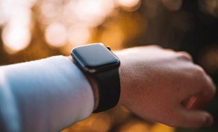 Fitbit Versa Wont Turn On