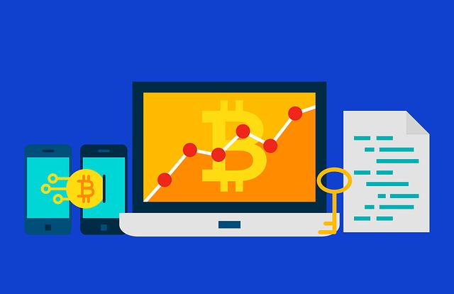 Blockchain vs Breadwallet