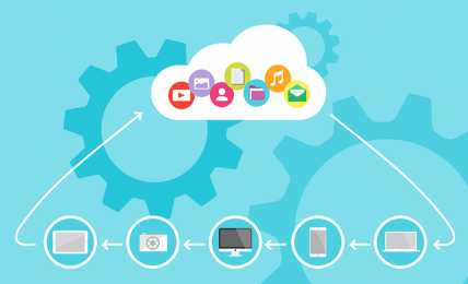 Cloud Computing vs Traditional