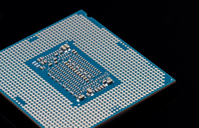 What Would You Need a 12 Core Processor For