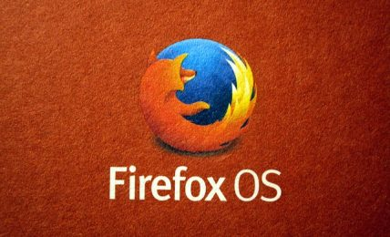 Firefox From Opening Last Session