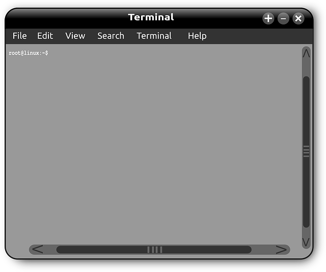 How to Restart Router From CMD