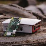 Raspberry Pi 3 No Wireless Interfaces Found