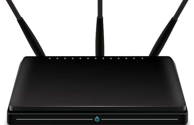 Belkin Router Not Working After Reset