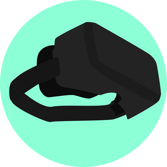 Watch VR Videos Without Headset