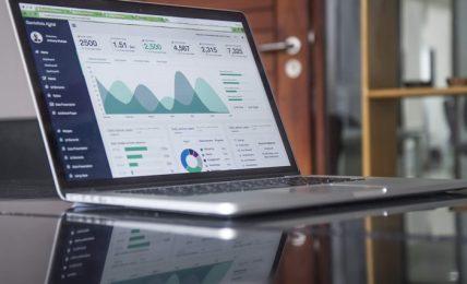Big Data Storage
