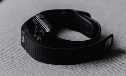 Fitbit Versa Heart Rate Monitor Not Working