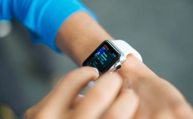 Fitbit Versa Not Tracking Sleep