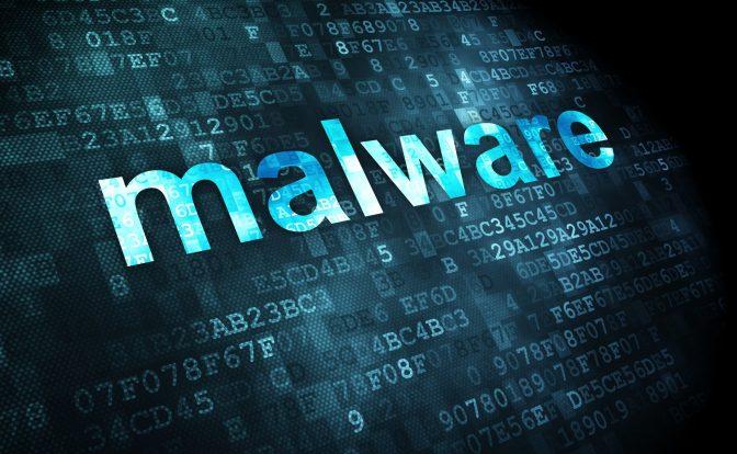 Fix Datawire Error 1007