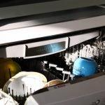 How to Fix Samsung Dishwasher Error