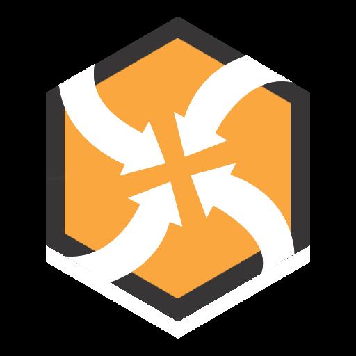 Nexus Mods safe