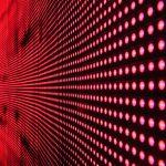 What Is Big Data Storage