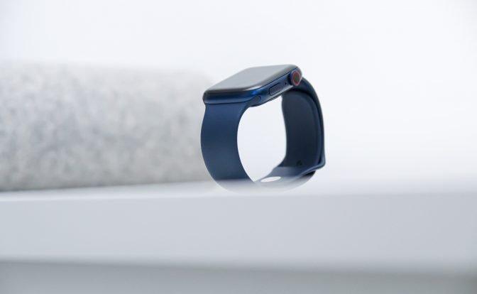 Fitbit Blaze Not Charging