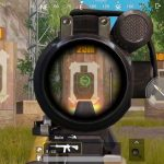 How to Control Recoil in PUBG