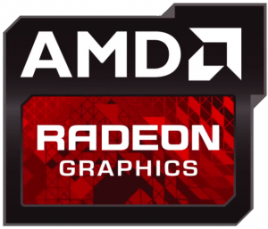 What Games Can AMD Radeon R4 Graphics Play?