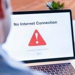Google WiFi Port Forwarding Not Working