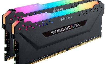 Can a Computer Run Without RAM