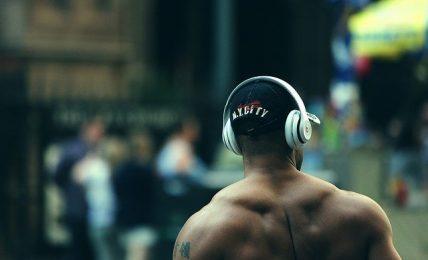 Audio Technica Ath-M50X vs Beats Solo Pro