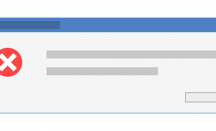 Window Update Error 8024a000