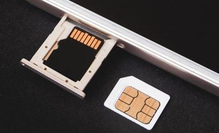 How Do I Make My SD Card My Default Storage